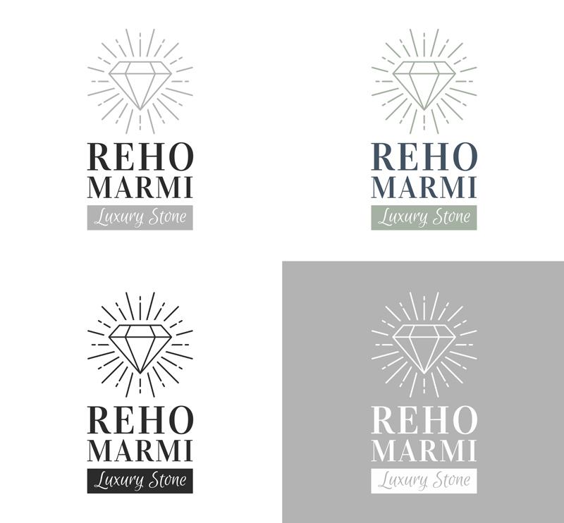 logotipi vari